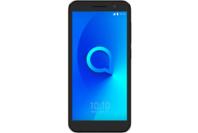 Vodafone Alcatel 1 Handset Bundle (Locked)