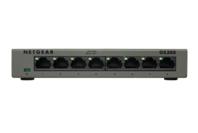 Netgear GS308 SOHO Ethernet Switch