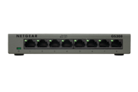 Netgear GS308 SOHO Ethernet Switch