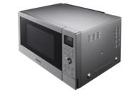Panasonic 27L INVERTER Combination Microwave