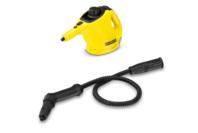 Karcher SC 1 EasyFix Premium Steam Cleaner