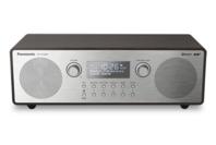 Panasonic DAB-FM Radio