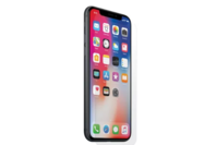 3SIXT iPhone XS Max Glass Screen Protector