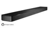 Bose Soundbar 500 - Black