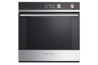 Fisher & Paykel 60cm Built-in Oven
