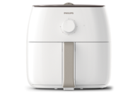 Philips Viva Collection Airfryer XXL White