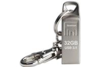 Strontium 32GB AMMO USB 3.1 Flash Drive