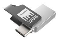 Strontium 32GB NITRO Plus OTG Type-C USB 3.1