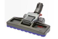 Dyson Dual Mode Floor Tool