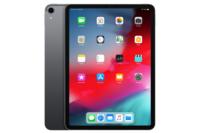 Apple 11-inch iPad Pro Wi-Fi 1TB Space Grey