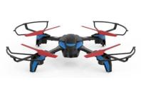 Kaiser Baas Alpha Pro Drone