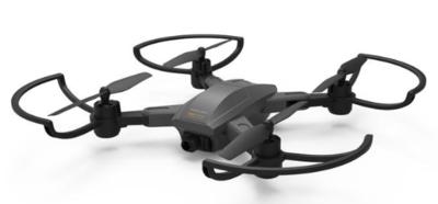 Kaiser Baas Trail GPS Drone