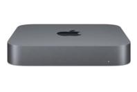 Apple Mac Mini 3.0GHz 6-core Intel Core i5 256GB