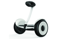 Segway miniLITE (Ex-Display Model Only)