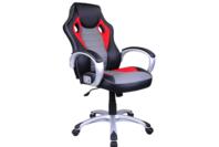 X Rocker Alpha Office Chair