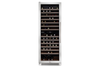 ILVE Dual Zone Single Door Wine Cellar Tower