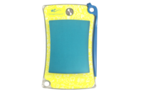 Boogie Board Jot 4.5 ClearView eWriter