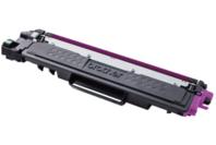 Brother Colour Laser Toner Magenta