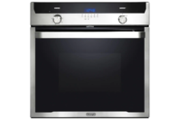 DeLonghi 60cm 6 Function Pyrolytic Built-in Oven (Display)