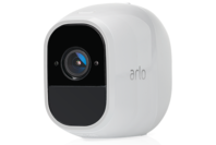 Arlo Pro 2 Add-on Smart Security Camera