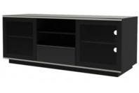Tauris Titan 1500mm TV Cabinet - Black