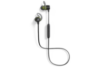 Jaybird Tarah Wireless Sport Headphones Black Metallic-Flash