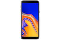 Samsung Galaxy J4+ Gold