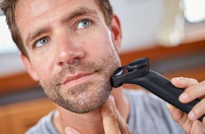 Philips oneblade pro shaver 3