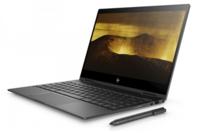 HP Envy X360 13-AG0014AU 13.3-inch 2-in-1 Laptop