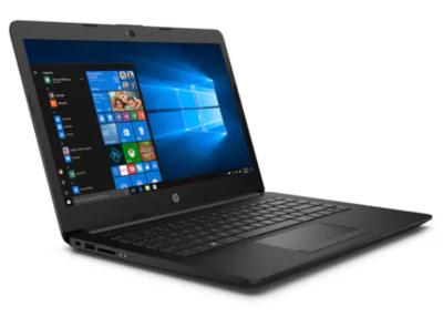 Hp 14 ck0030tu laptop 2