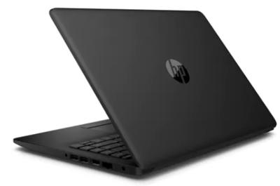 Hp 14 ck0030tu laptop 4