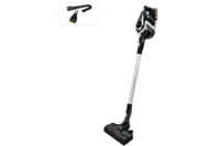 Bosch Rechargeable vacuum cleaner Unlimited Series