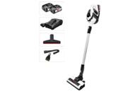 Bosch Cordless Handstick Vacuum Cleaner White