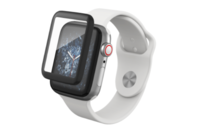 ZAGG Apple Watch Series 4 44mm InvisibleShield Glass Curve Elite