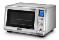 DeLonghi Livenza Digital True Convection Oven
