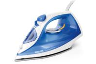 Philips EasySpeed Plus Steam Iron