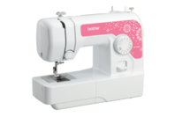 Brother JV1400 Sewing Machine