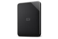 WD Elements SE 1TB USB 3.0 External HDD