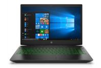 HP Pavilion 15.6in Intel i7-8750H 16GB 128GB Gaming Laptop