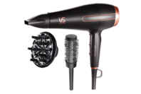 VS Sassoon Super Power 2400 Hairdyer