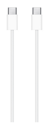 Apple muf72fe a usb c charge cable 1 m 2