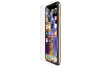 Belkin iPhone XS Max ScreenForce InvisiGlass Ultra Screen Protection