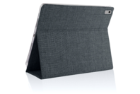 STM iPad Pro 11in (2018) Atlas Case - Charcoal