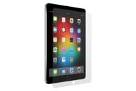3SIXT iPad (New)/iPad Pro 9.7in/iPad Air 2/iPad Air Glass Screen Protector