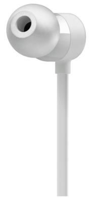 Mu992pa a urbeats3 earphones with lightning connector black 3