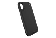 Speck iPhone XR Presidio SPORT Case Black