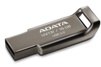 ADATA UV131 Classic USB3.0 Flash Drives 16GB