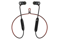 Sennheiser MOMENTUM Free In-Ear Bluetooth Headphones