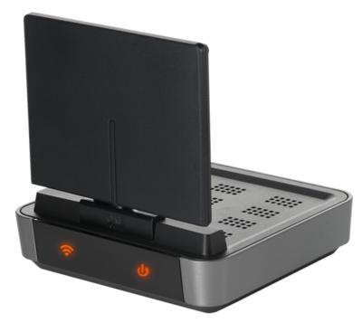 One For All Wireless 5.8 Ghz TV Sender