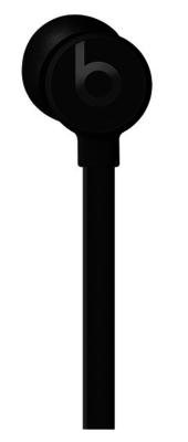 Mu982pa a urbeats3 earphones with 35 mm plug black 3